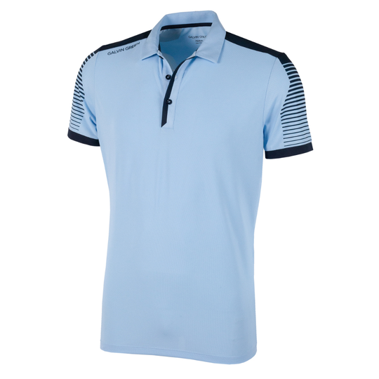 Galvin Green Marcus Polo Shirt