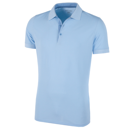 Galvin Green Max Polo Shirt